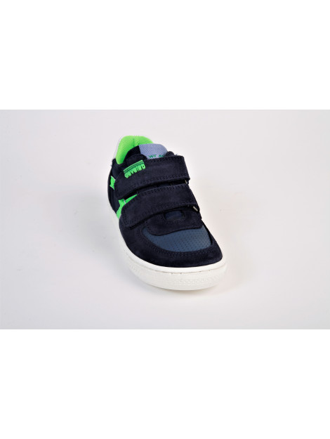 Develab Sneaker 41773 blauw 41773 large