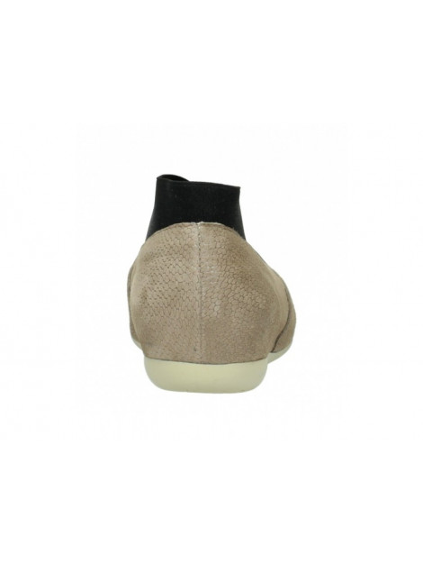 Wolky 00111 beige 00111 large