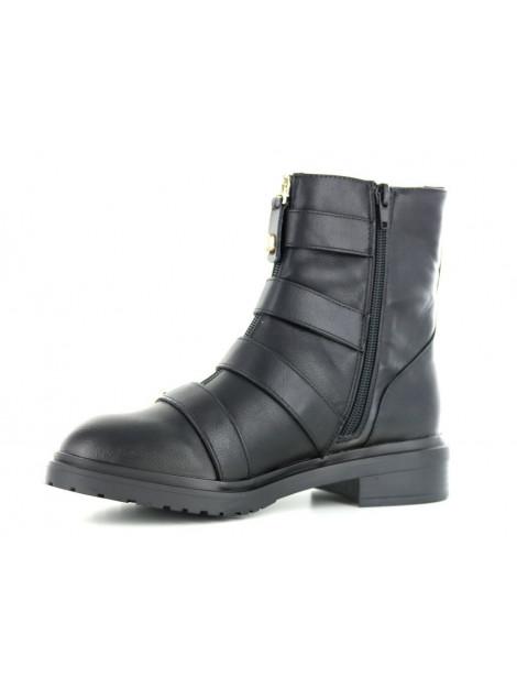 La Strada 1707006 zwart 1707006 large