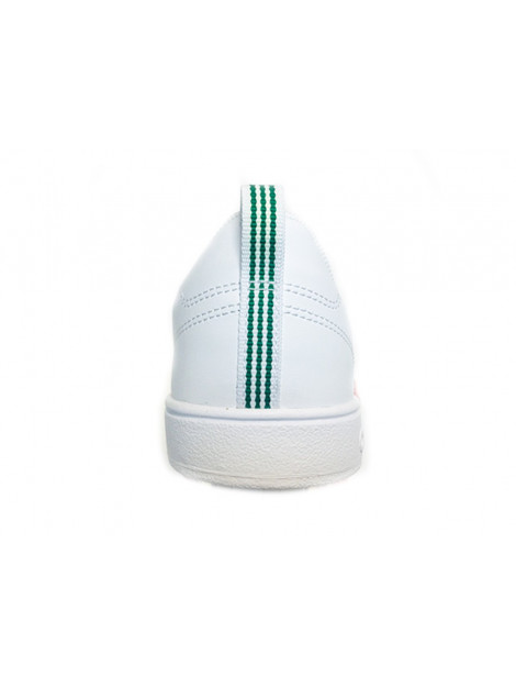 Adidas Sneakers vs advantage clean wit AW4884 large