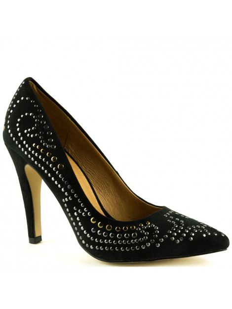 La Strada Pumps high heels zwart  large