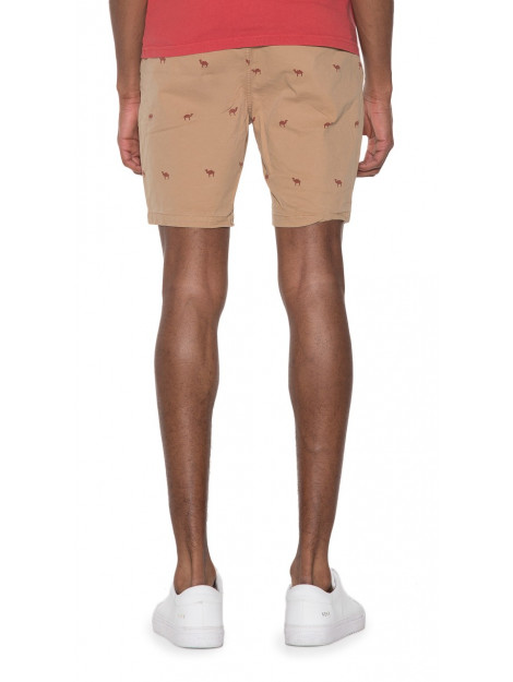 Scotch & Soda Short 142424 large