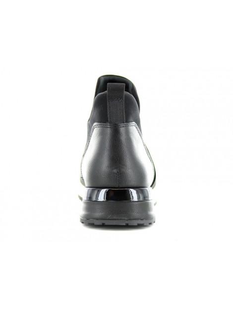 La Strada 1800781 zwart 1800781 large
