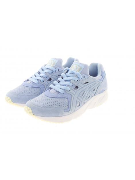 Asics Gel-ds trainer og licht blauw 820210023 large