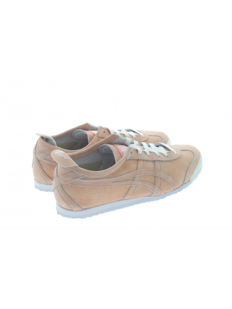Asics Mexico 66 grijs 820970041 large