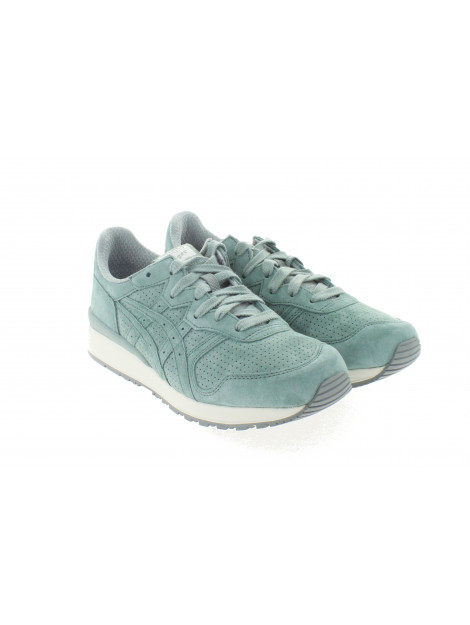 Asics Tiger atwo groen 800800020 large