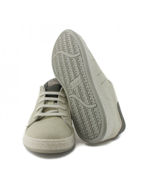 Clic! Sneakers 9132G large