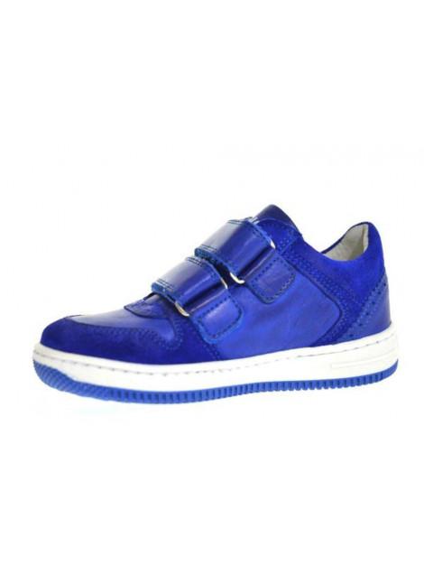 Giga 8413 blauw 8413 large
