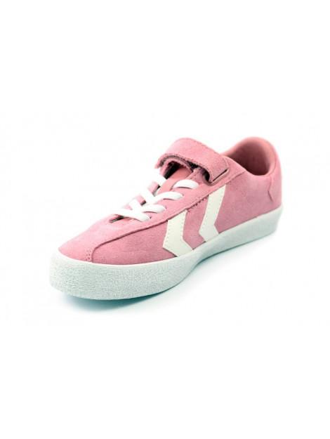 Hummel 164000 sneaker roze 164000 large