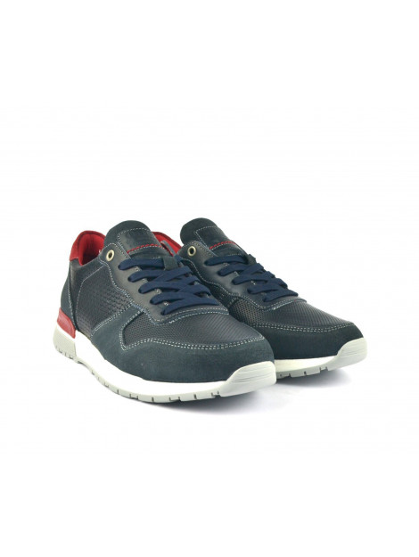 Rapid Soul Sneakers blauw  						 Gabian navy  					 large