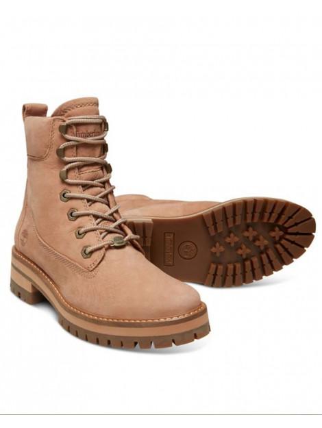 Timberland Veter boots ca1kig courmayeur vall