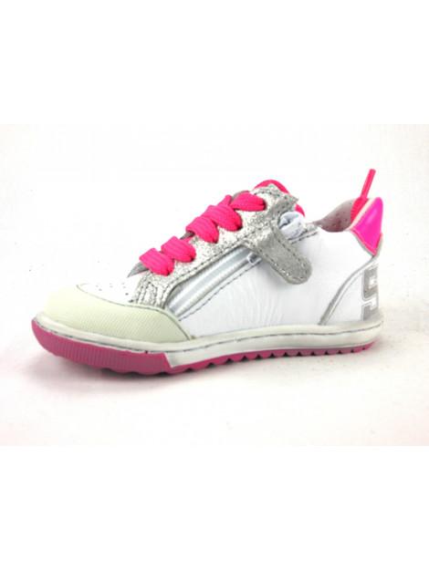 Shoesme .m3.v19 wit SHOESME.M3.V19 large