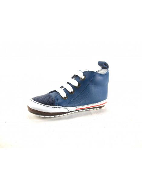 Shoesme .j2.v19 blauw SHOESME.J2.V19 large