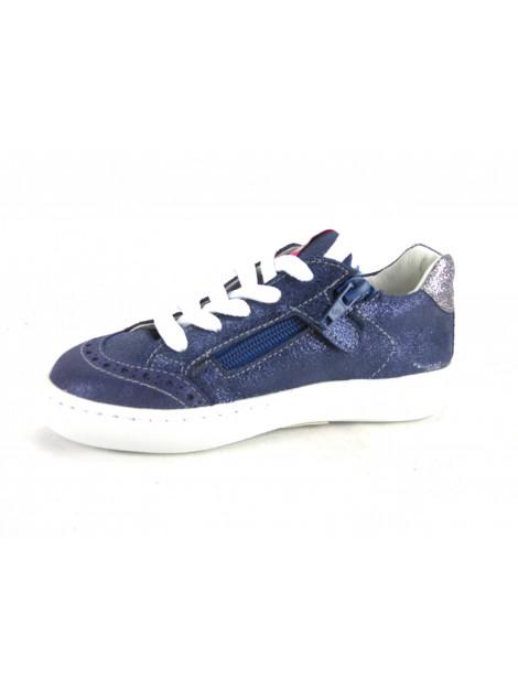 Shoesme .m11.v19 blauw SHOESME.M11.V19 large