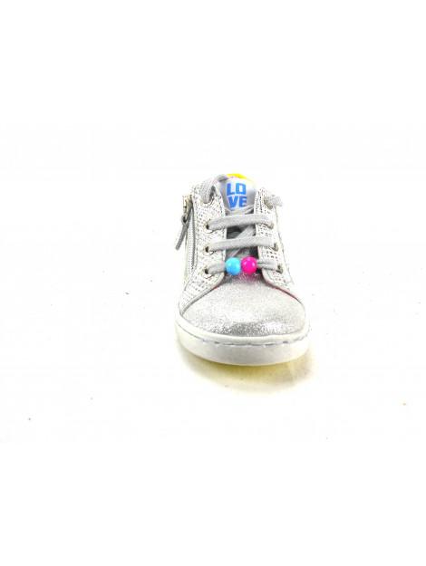 Shoesme .m7.v19 zilver SHOESME.M7.V19 large