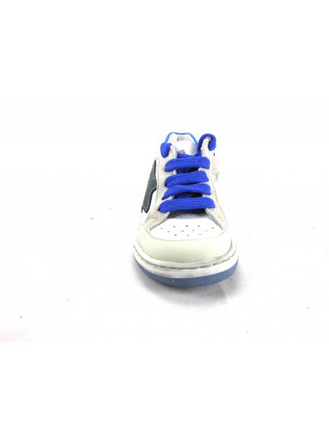 Shoesme .j4.v19 wit SHOESME.J4.V19 large