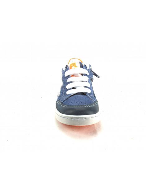Shoesme .j7.v19 blauw SHOESME.J7.V19 large