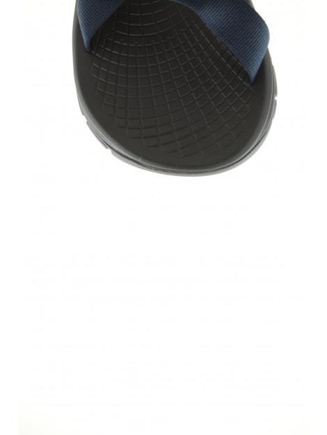 Chaco Zvolv blauw 173800007 large