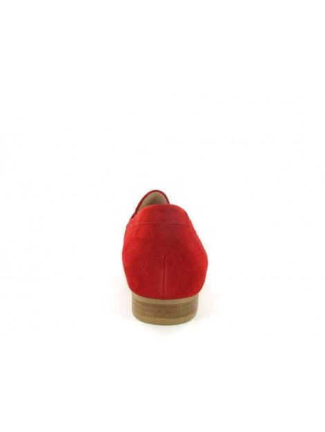 Gabor 22.444 rood 22.444 large