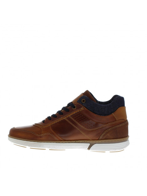 Rapid Soul Boots 102705 102705 large