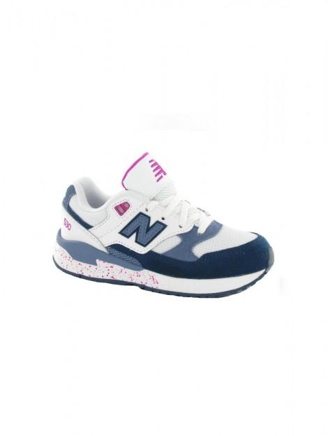 New Balance KL530GPP Sneakers Wit KL530GPP large