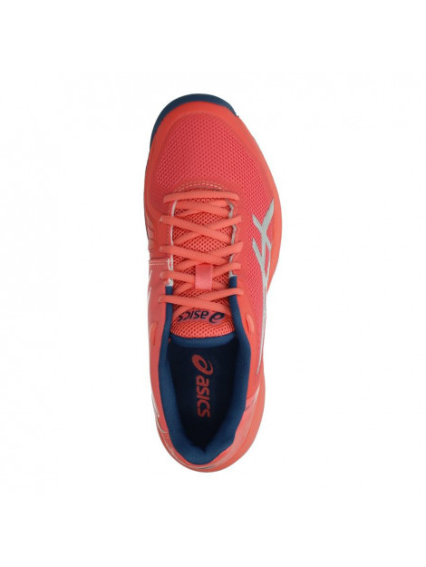 Asics Lady gel-court speed clay e851n-709 roze  large