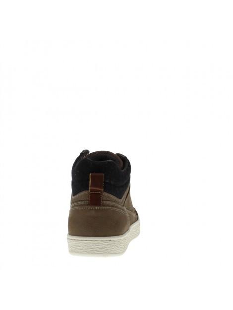 Rapid Soul Boots 102703 groen 102703 large