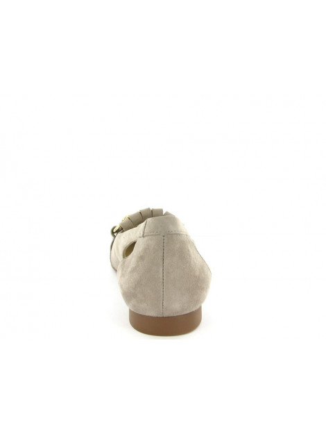 Paul Green 3587 beige  large
