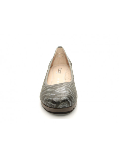Gabor 22.641 taupe 22.641 large