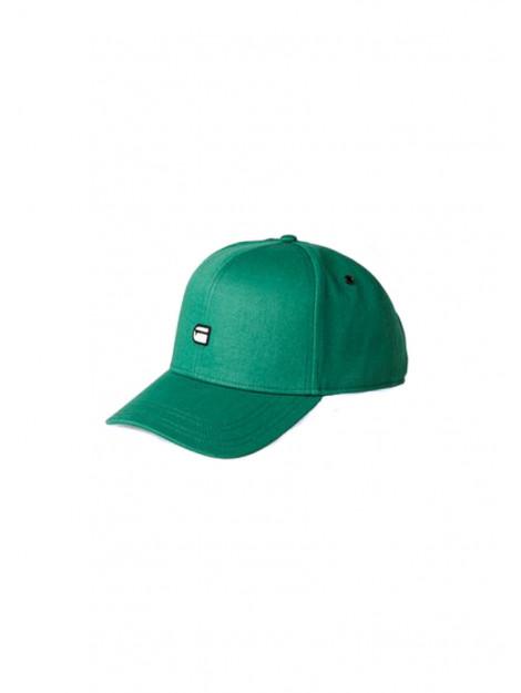 G-Star Originals baseball cap groen 7980.51.0014 large