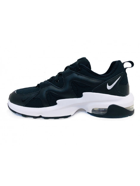 Nike Sneakers air max graviton zwart AT4404-001 large