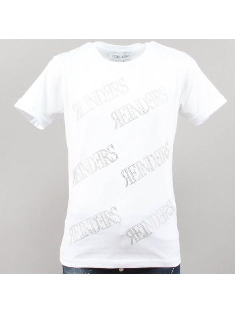 68f1be94209 Reinders Reinders t-shirt reinders