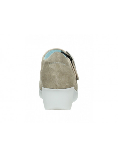 Wolky 03811 beige 03811 large