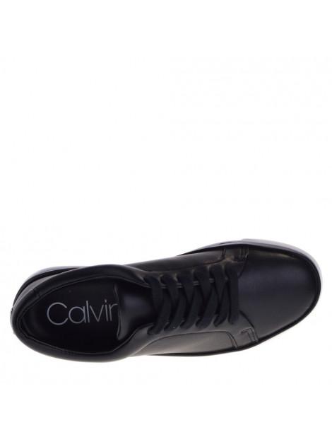 Calvin Klein Sneakers zwart  large