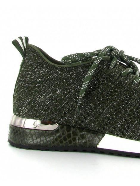 La Strada Sneakers 1832649 khaki La Strada Sneakers 1832649 large