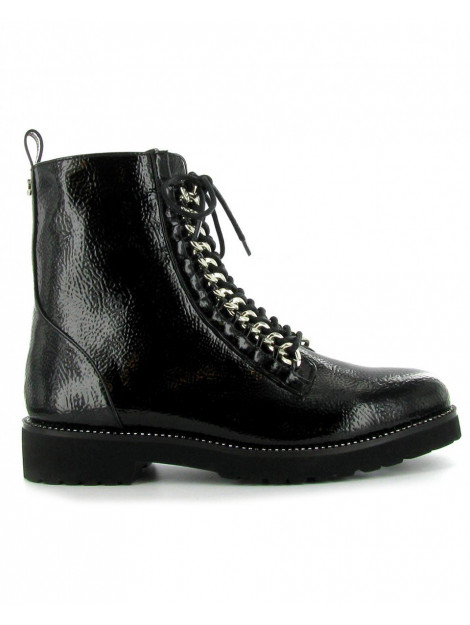 La Strada Enkel boots 1801168 zwart La Strada Enkel boots 1801168 large