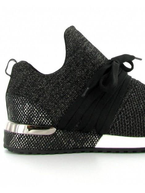 La Strada Sneakers 1804297 zwart La Strada Sneakers 1804297 large