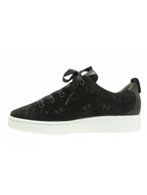 Paul Green 4538-021 Sneakers Zwart 4538-021 large