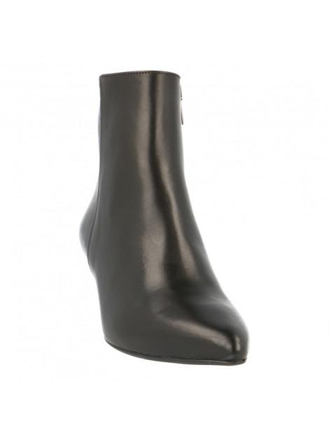 Durea Laarzen voor Dames in de SALE • 20% Korting