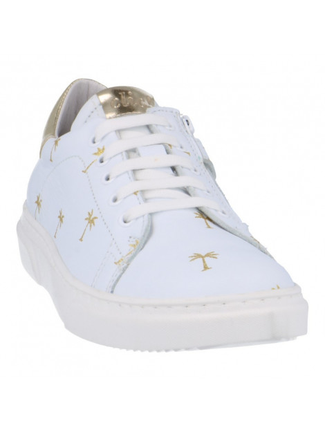 Clic! Sneakers 9187 large
