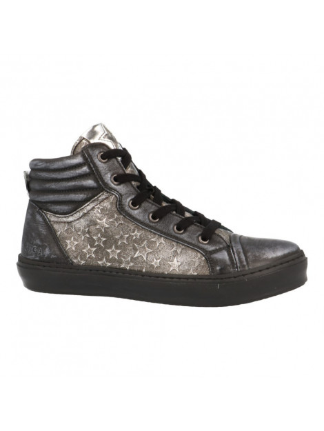 Giga Sneakers 9635 large