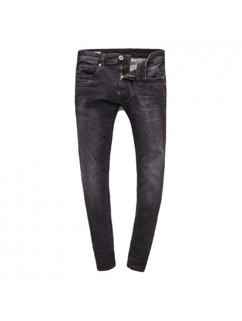 G-Star revend skinny 51010-A634-A592 large