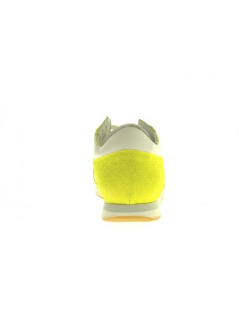 Philippe Model Tropez filet brillante geel TROPEZ FILET BRILLANTE large