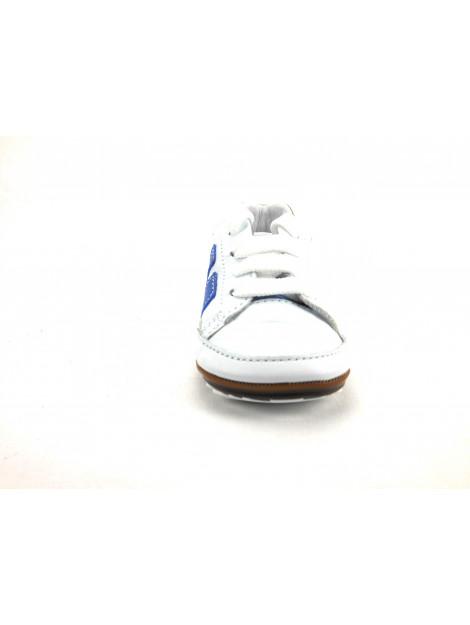 Shoesme .j1.v19 wit SHOESME.J1.V19 large