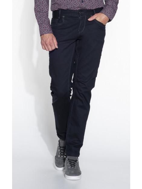 PME Legend Skymaster jeans blauw PTR650-CID large