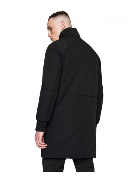 Elvine Lord zwart 7601.02.0133 large