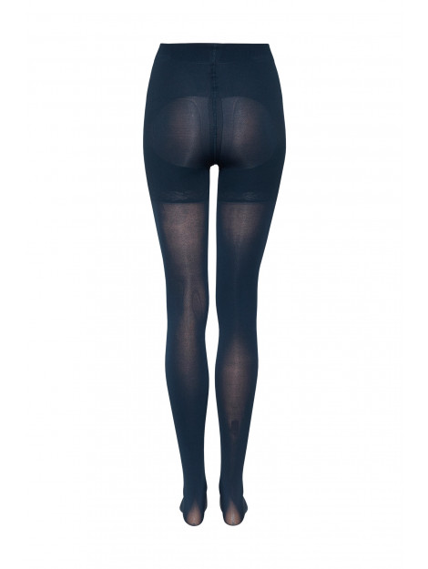 DIDI Panty met shaping effect blauw DW180094202-E0 large