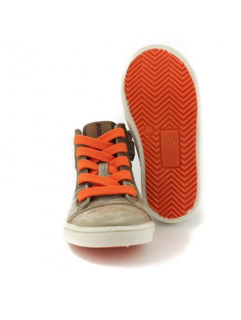 Bunnies Jr. Sneakers 216274 large
