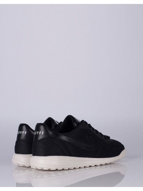 Cruyff CC60201534-90 Sneakers Zwart CC60201534-90 large
