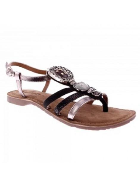 Lazamani sandalet 75310 large